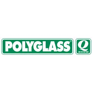 Polyglass - About Us