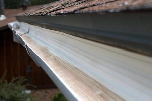 Gutter Pipe Repair and Cleaning Sheffield