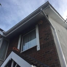 unnamed 4 - Gutters Repairs