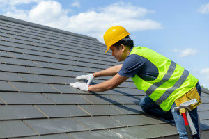Roofing and Roof Repairs in all area's in Sheffield 4