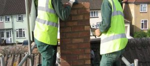 Chimney Rebuilding and Repairs sheffield 300x133 - Chimney Repairs Sheffield