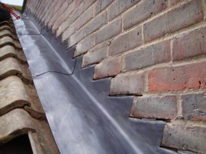 Tile and Slate Repairs in Sheffield City