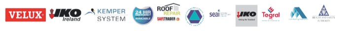 South sheffield Roofing Gittering and Roof Repairs Suppliers - About Us