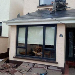 soutdublinroofing.ie recommended roofing contractors Sheffield