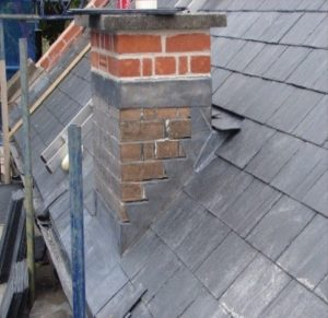 Chimney Repairs Sheffield