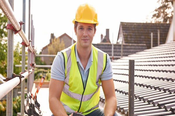 Recommended Roofers Repairs Sheffield